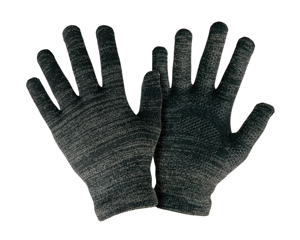 Urban Style Touch Screen Gloves