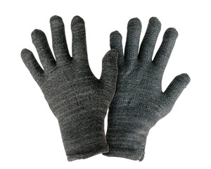 Winter Style Touch Screen Gloves